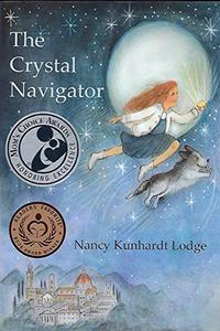 The Crystal Navigator: