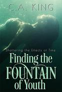 Finding The Fountain of Youth