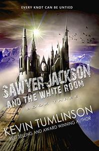 Sawyer Jackson and the White Room