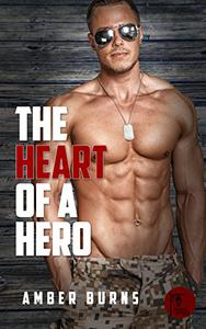 The Heart of a Hero: