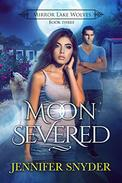 Moon Severed