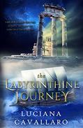 The Labyrinthine Journey