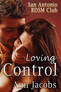 Loving Control