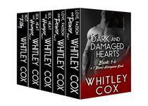 Dark and Damaged Hearts: Books 1-4 + 1 Bonus Honeymoon Book