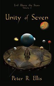 Unity of Seven
