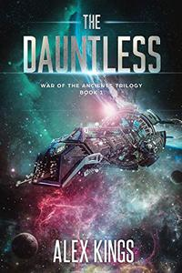The Dauntless: