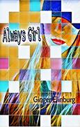 Always Girl