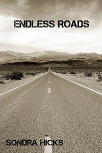 Endless Roads