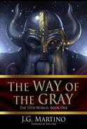 The Way of the Gray