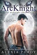 ArcKnight