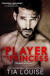 A Player for A Princess