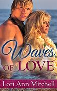 Contemporary Romance : Waves of Love