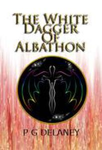 The White Dagger Of Albathon