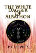 The White Dagger Of Albathon
