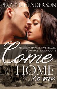 Come Home to Me