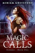 Magic Calls