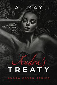 Audra's Treaty