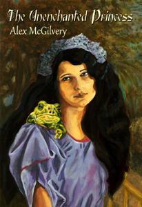 The Unenchanted Princess