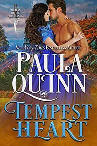 Tempest Heart