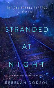 Stranded At Night