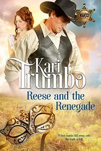 Reese and the Renegade