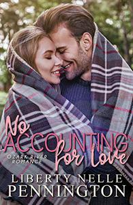 No Accounting For Love