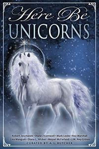Here Be Unicorns