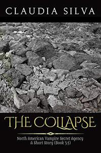 The Collapse: A NAVSA Universe Short Story