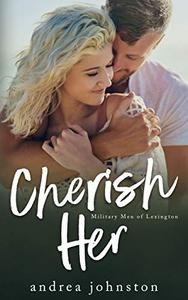 Cherish Her
