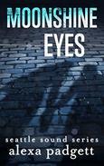 Moonshine Eyes