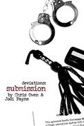 Deviations: Submission