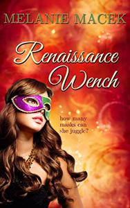 Renaissance Wench