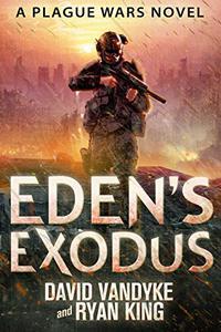 Eden's Exodus