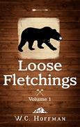 Loose Fletchings