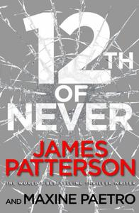 12th of Never: