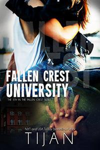 Fallen Crest University