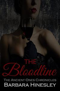 The Bloodline: The Ancient Ones Chronicles