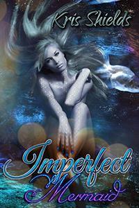 Imperfect Mermaid