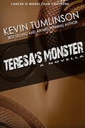 Teresa's Monster: A Novella