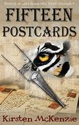 Fifteen Postcards: Travel Back In Time To Solve The Mystery