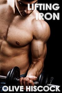 Lifting Iron