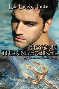 Beyond the King's Curse