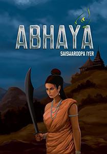 Abhaya