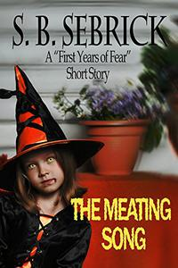 The Meating Song