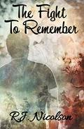 The Fight To Remember