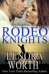 One Knight in Vegas