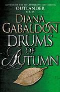 Drums Of Autumn:
