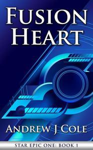 Fusion Heart