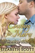 A Cowboy for Mary