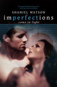 Imperfections Come To Light